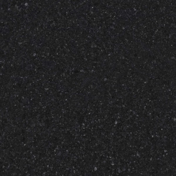 Black Antique Granite - Black Granite