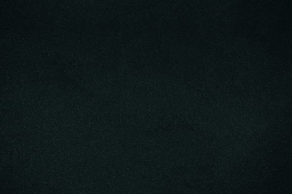 Black EDK Granite Color