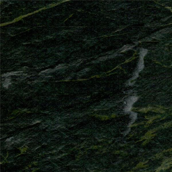 Black Emerald Marble Color