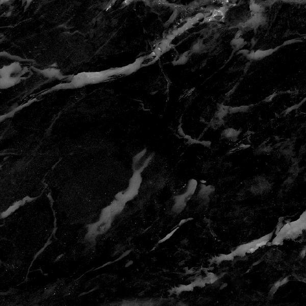 Black Fiorentino Marble