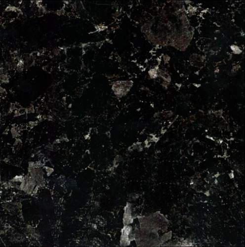 Black Ice Granite