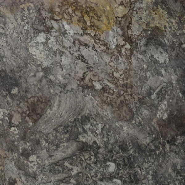 Black Java Quartzite