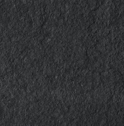 Black Limestone Color