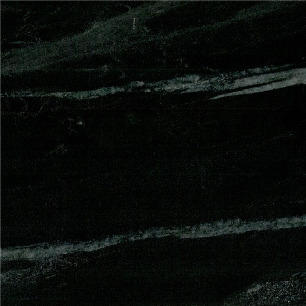 Marquina Marble Color