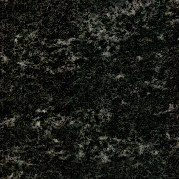 Black Oasis Granite