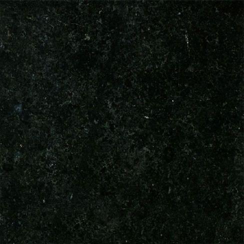 Black Prince Gabbro Granite