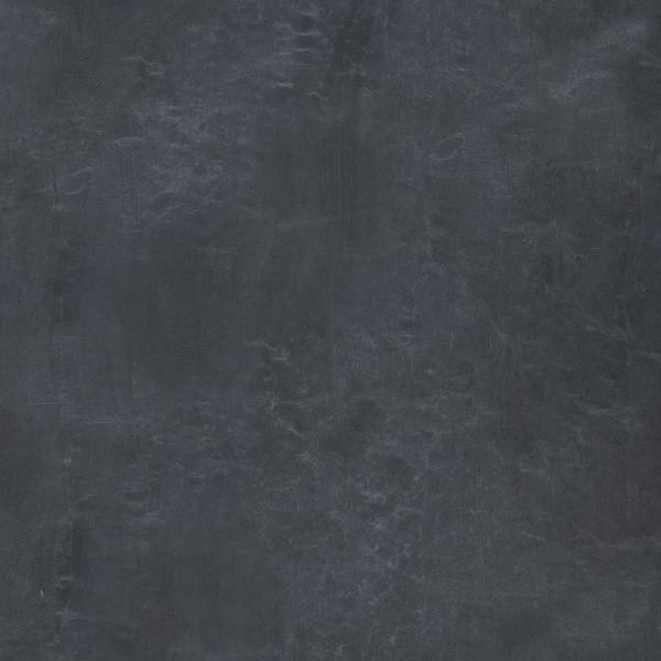 Black Slate Cleft Slate - Grey Slate
