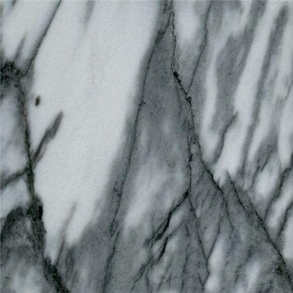 Black Sparrow Marble