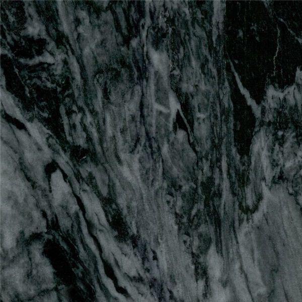 Black Star Marble