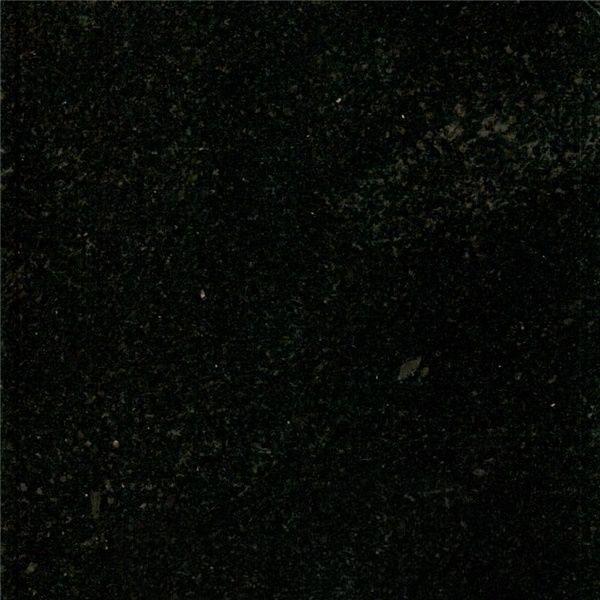 Black Volcano Granite