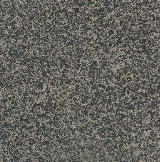 Black Blue Star Granite