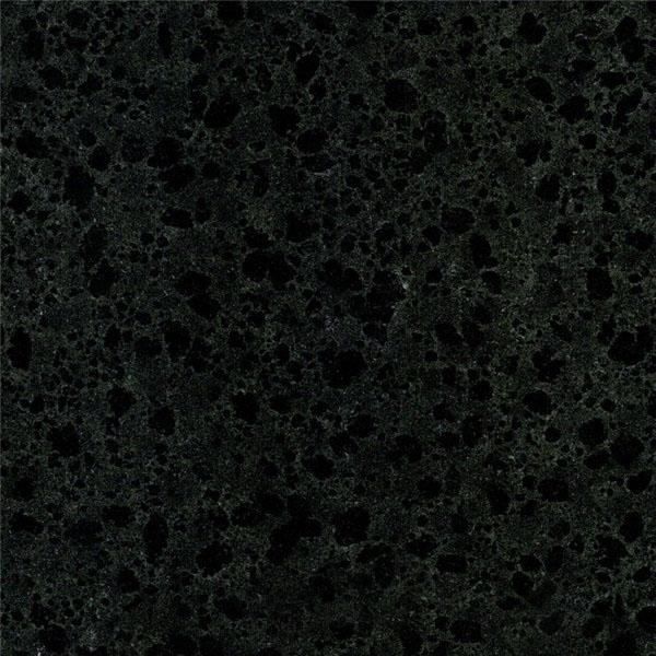 Black Crystal Granite