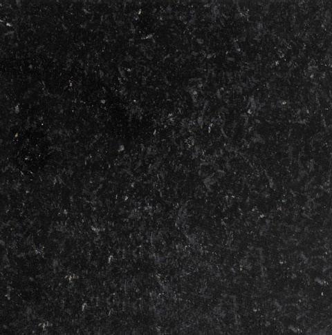 Black Diamond Sichuan Granite
