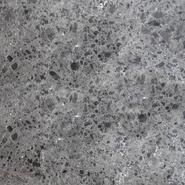 Black Emperador Limestone