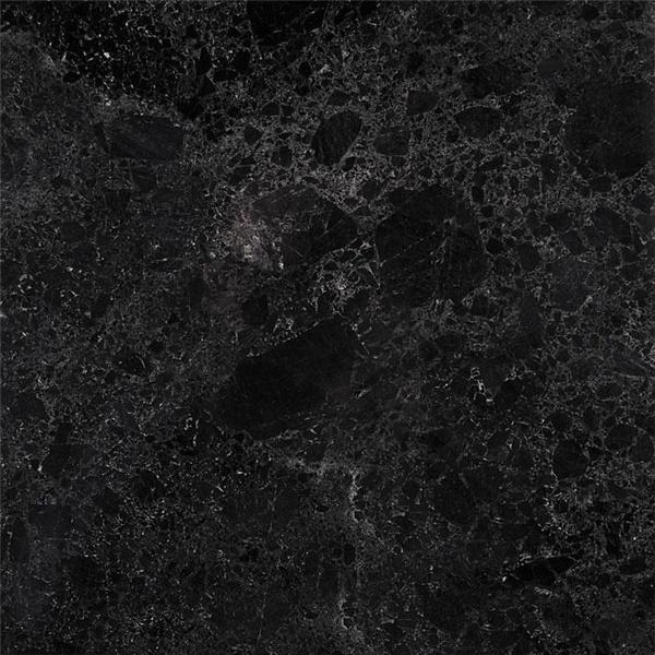 Black Emperador Marble