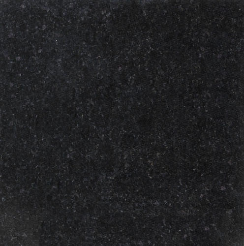 Black Gold Diamond Granite