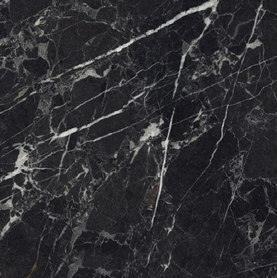 Black Light Marble