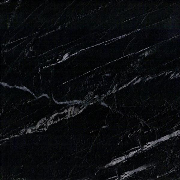 Black Maku Marble