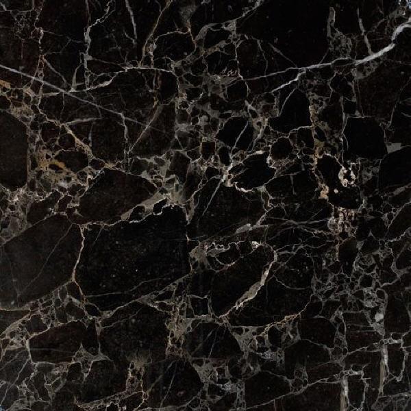 Black Marrone Marble