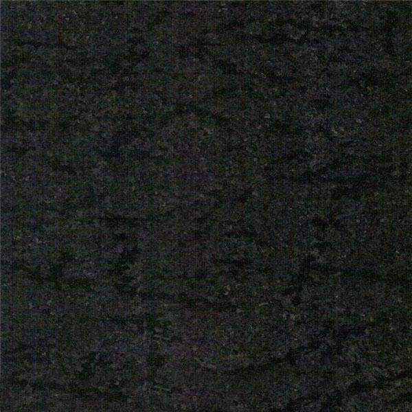 Black Matrix Granite