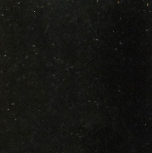 Black Of Yuexi Granite