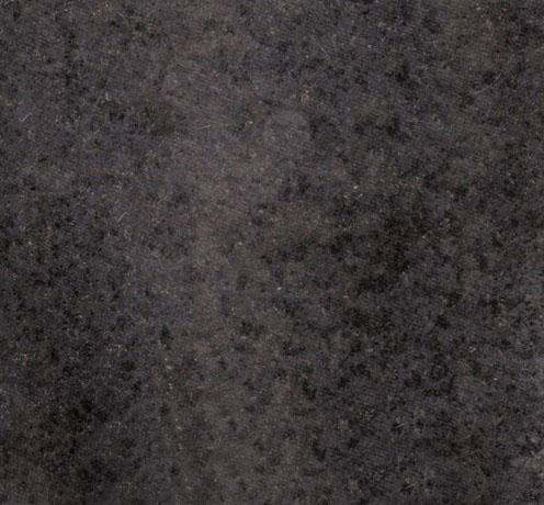 Black Pingtan Granite