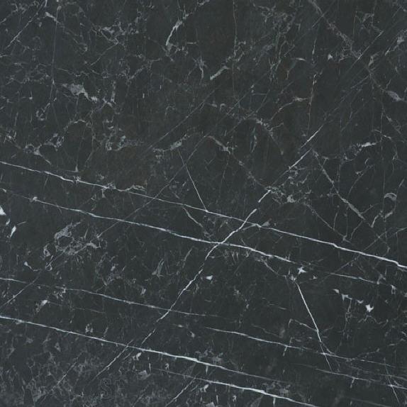 Black Portoro Marble