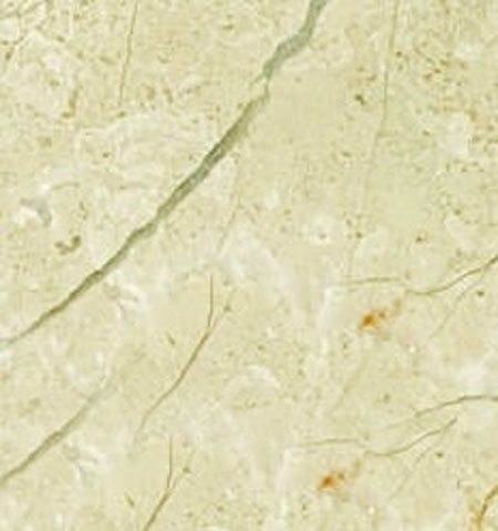 Black Sea Beige Marble