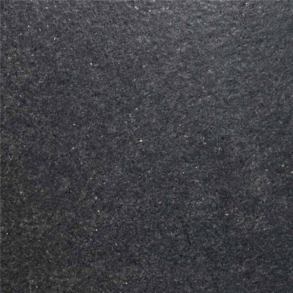 Black Stellaris Granite