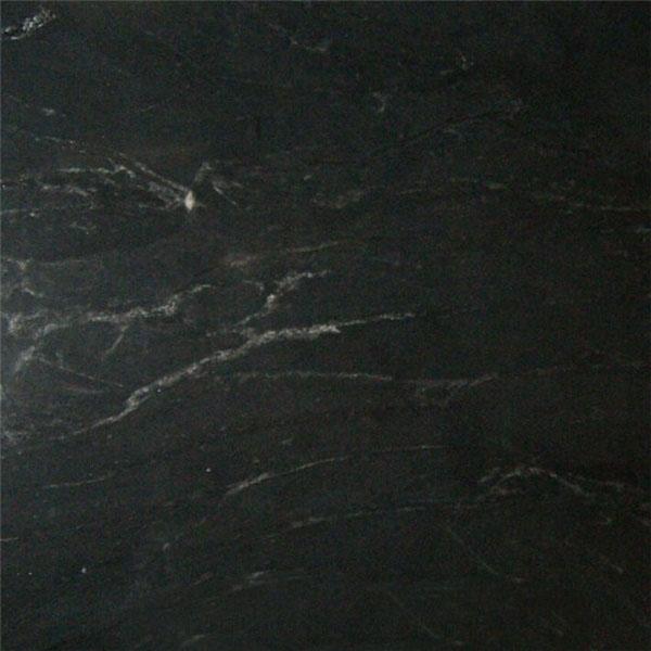 Black Stripe Granite