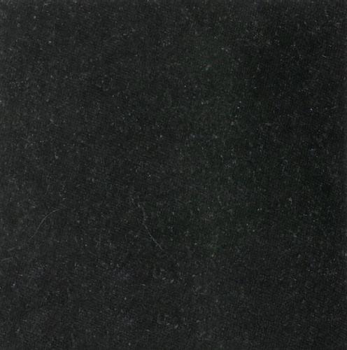 Black Yinan Granite