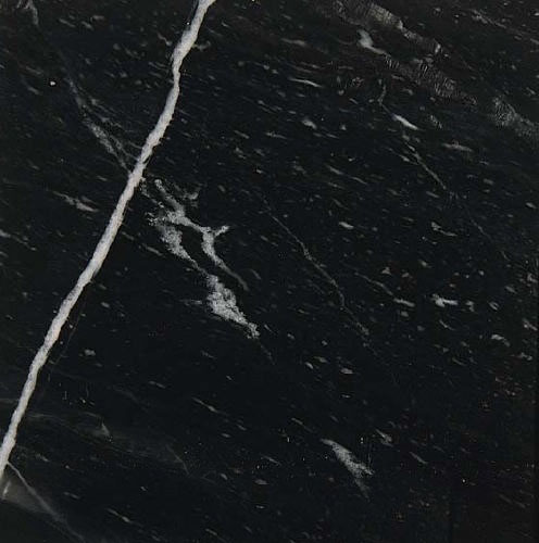 Black and White Sardegna Marble