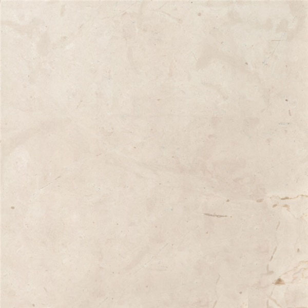 Blanc Perle Marble
