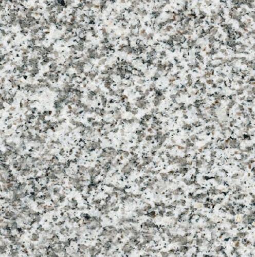 Blanco Alba Granite