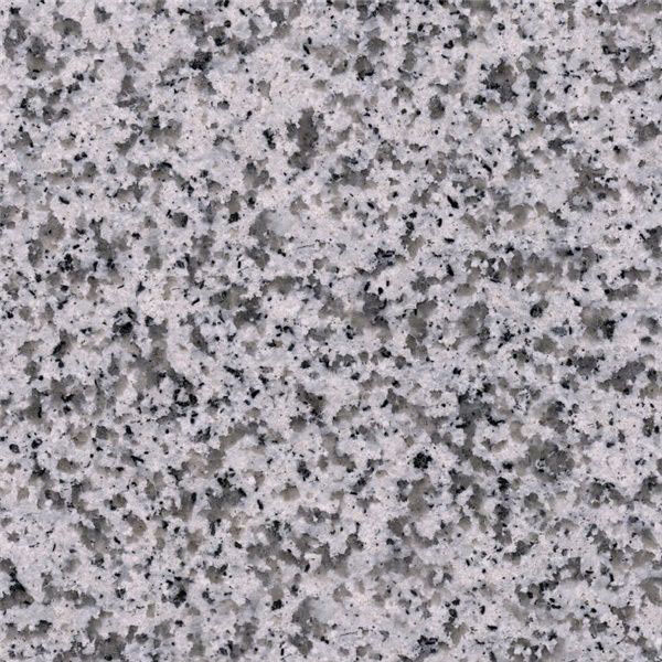 Blanco Albuquerque Granite