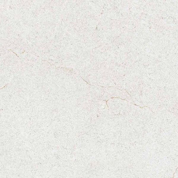 Blanco Altea Limestone