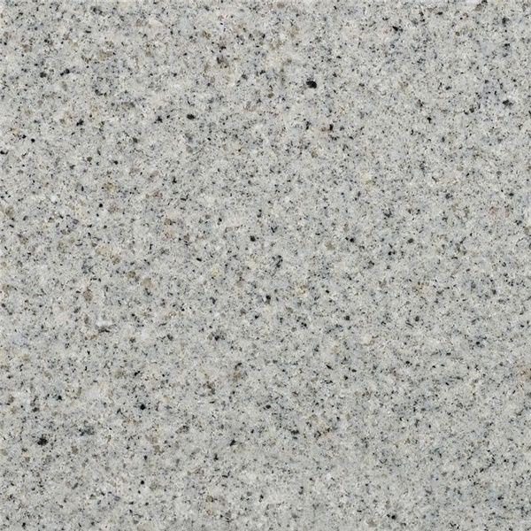 Blanco Artico Granite