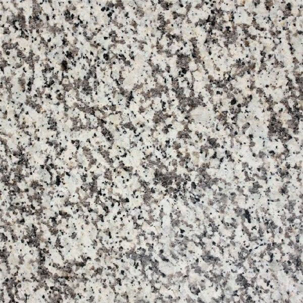 Blanco Atlantico Granite