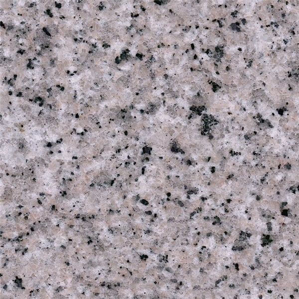 Blanco Aurora Granite
