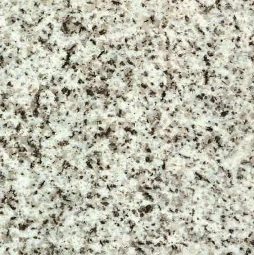 Blanco Azahar Granite