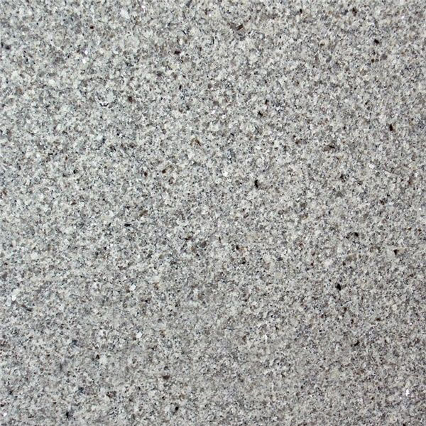 Blanco Boveda Granite
