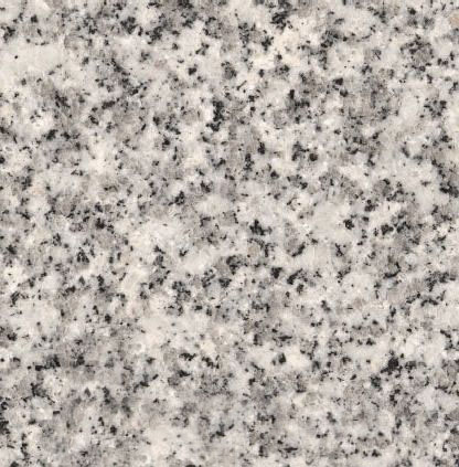 Blanco Caceres Granite