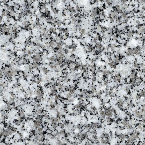Blanco Castelo Granite