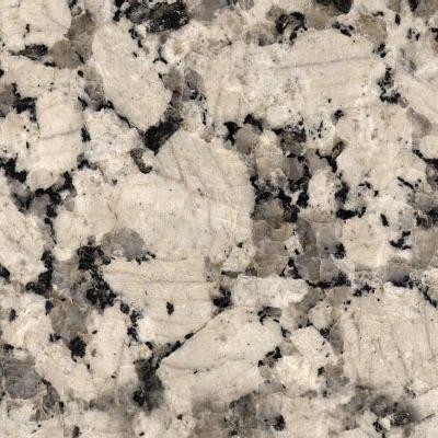 Blanco Extremadura Granite