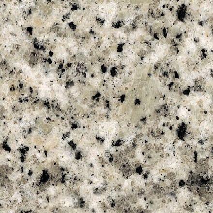 Blanco Impero Granite