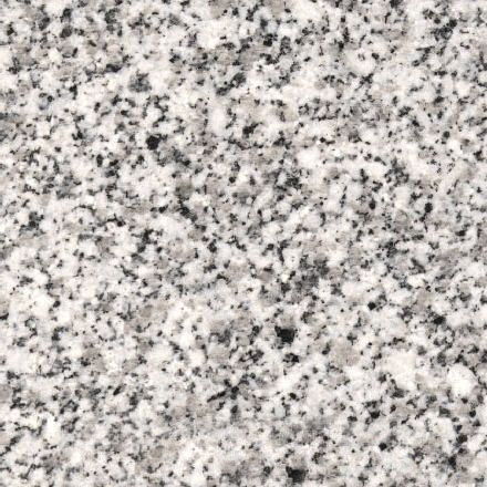 Blanco Malpartida Granite