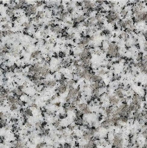 Blanco Mino Granite