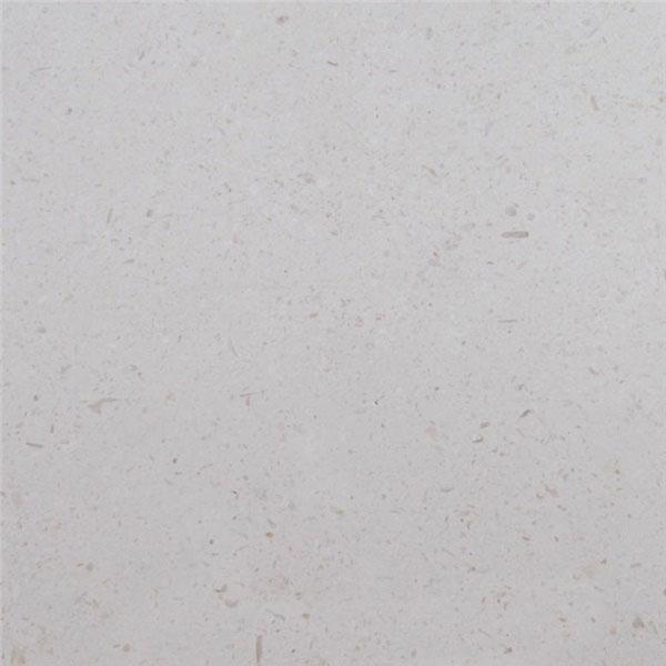 Blanco Nacarado Limestone