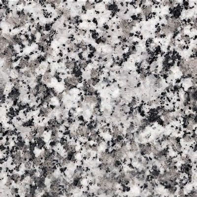 Blanco Rafaela Granite