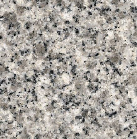 Blanco Real Granite